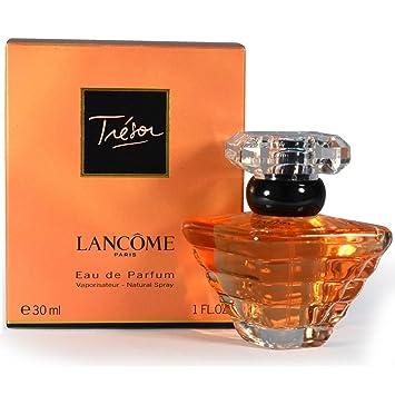 Tresor Ml Eau 30 De Parfum Lancome 6bYyvfg7