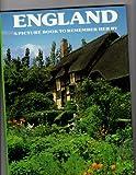 England, Ted Smart and Random House Value Publishing Staff, 051718110X