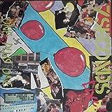 Live: One Plus One [Vinyl]