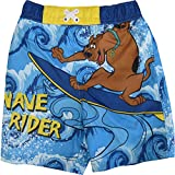 Cartoon netwook Scooby Doo Swim Shorts (4t)