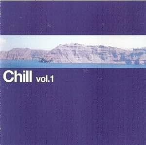 Chill Vol. 1