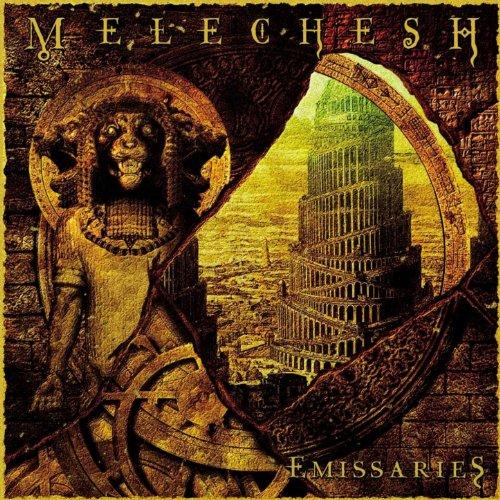 Emissaries