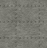A-Street Prints 2540-24016 Otto Pewter Hammered Metal Wallpaper Otto Hammered Metal Wallpaper