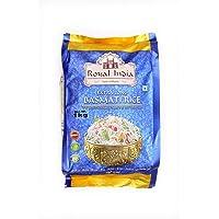 Royal India Extra Long Basmati Rice, 1kg
