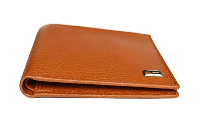8ed6d51b535a Gucci Brown Men's Wallet: Amazon.in: Bags, Wallets & Luggage