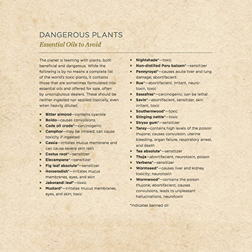 essential oils natural remedies the complete az reference of essential oils for health and healing