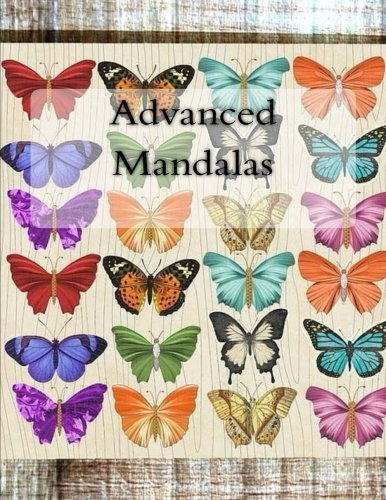 advanced-mandalas-adult-coloring-book-and-journal-notebook