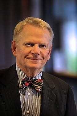 Michael H. Trotter
