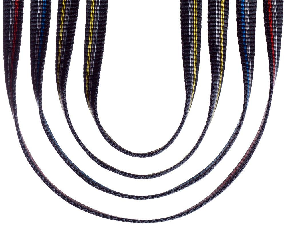 Klettersteigset Idealo : Elliot st bandschlinge polyamid 60 cm: amazon.de: sport & freizeit