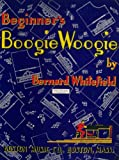 Download A3724 Beginner's Boogie Woogie [ Boston Music Company ] 20 Original Compositions Progressing in Difficulty in PDF ePUB Free Online