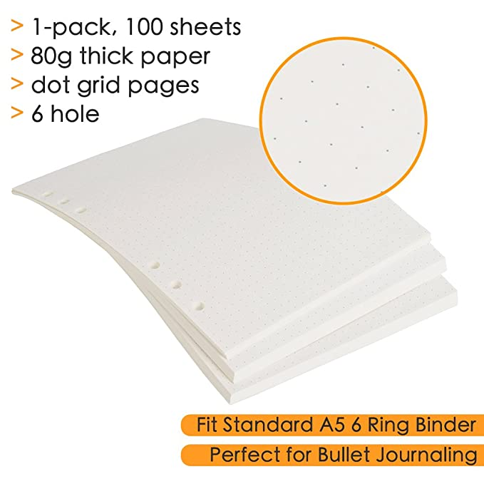 Amazon.com: Papel A5: Office Products