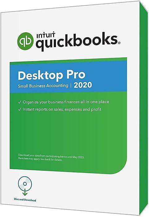 The Best Quickbooks Desktop Pro 2019 Sage Mac