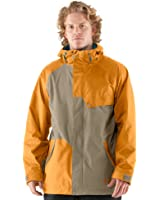 Under Armour Men's UA Unchained Jacket Extra Small Rise