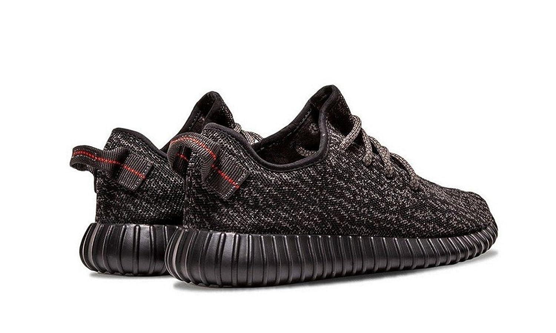 Zapatos Yeezy Adidas Amazon