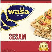 Wasa Sesam, 12unidades (12x 200g)