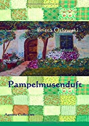 Pampelmusenduft