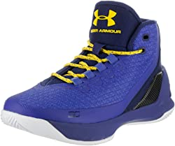 Top 14 Best Basketball Shoes For Kids (2020 Reviews & Buying Guide) 8