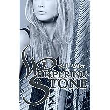 Whispering Stone (Whispers)