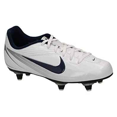fde3d9f8419a Nike - Chaussures enfant - Jr Nike Rio 2 SG  Amazon.fr  Chaussures ...