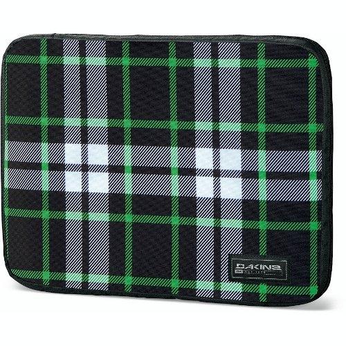 Dakine Laptop Sleeve Pack- Large