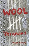 Book Cover for Wool 5 - The Stranded