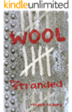 Wool 5 - The Stranded (Silo series)