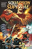 img - for Squadron Supreme Vol. 2: Civil War II book / textbook / text book