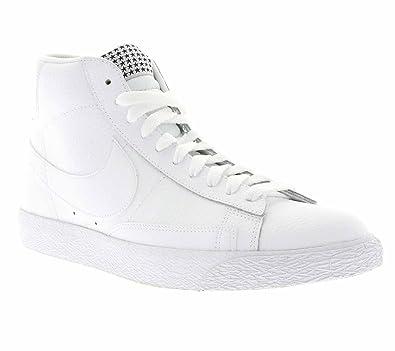 Nike Blazer MID Premium VNTG Schuhe Herren Sneaker Mid Top
