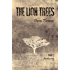 The Lion Trees: Part Two: Awakening