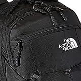 The North Face Borealis Laptop Backpack - Bookbag
