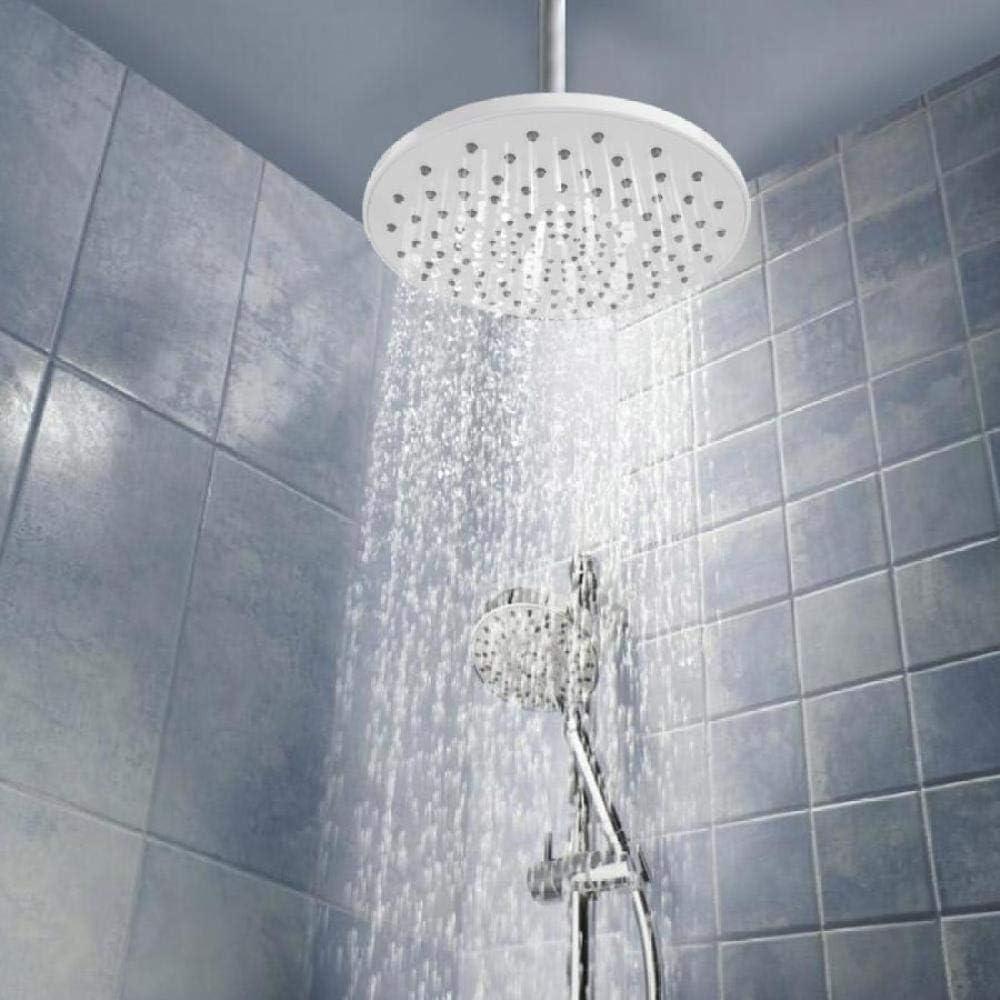 KangHS Alcachofa Ducha Ducha de mano para baño/Rociador de ducha ...