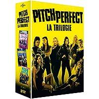 Pitch Perfect - La Trilogie