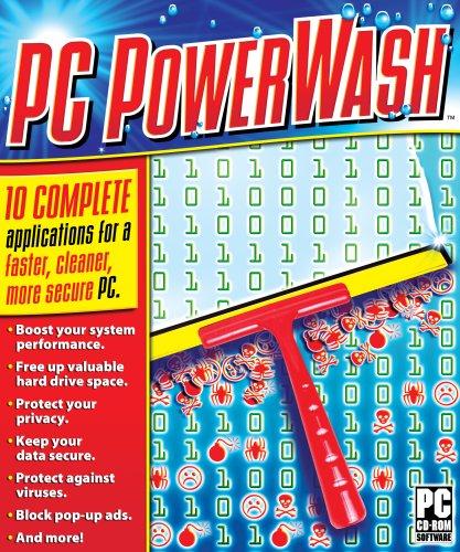 pc-powerwash