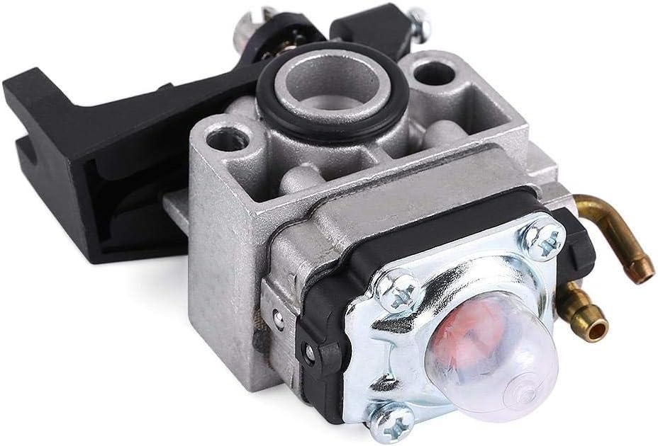 Vergaser-Metallvergaser-Ersatz-/Überholsatz f/ür GX25 GX35 16100-Z0H-825 Vergaser-Vergaser 16100-Z0H-053