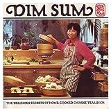 Dim Sum, Rhoda Yee, 0912738103