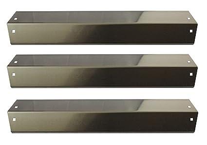 Amazon.com: Hongso SPE051 - Juego de 3 placas térmicas de ...