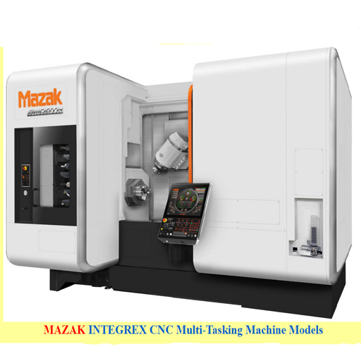 Mazak: Find offers online and compare prices at Storemeister