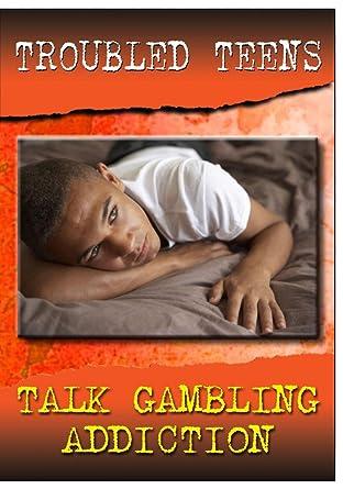Gambling addiction movies free web flash casino game