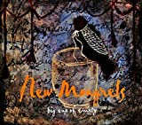 Big Cup of Empty by New Mongrels (1998-12-01)