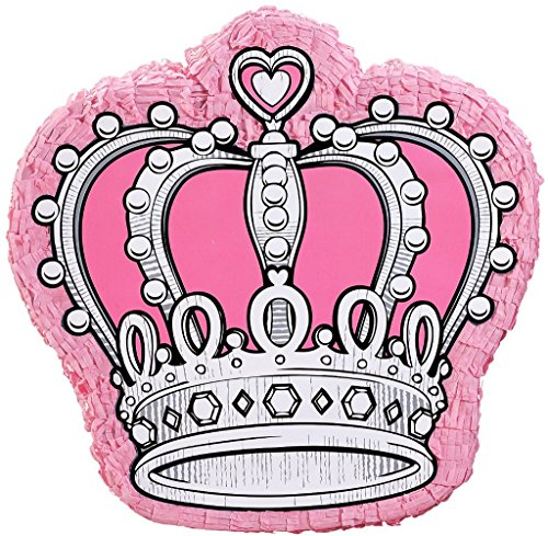 UPC 847356051733, Elegant Princess Pinata