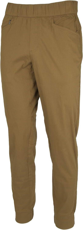 Hombre Black Diamond Circuit Pantalones Para Hombre Deportes Y Aire Libre Terenowiec Com