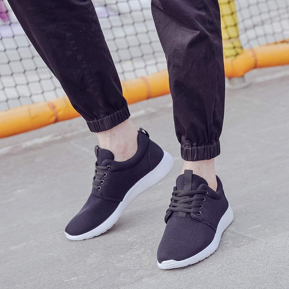 Clearance Sale for Shoes,AIMTOPPY Mens