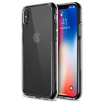 custodia iphone x
