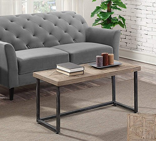 - Indoor Multi-Function Accent Table Study Computer Home Office Desk Bedroom Living Room Modern Style End Table Sofa Side Table Coffee Table Parquet coffee table