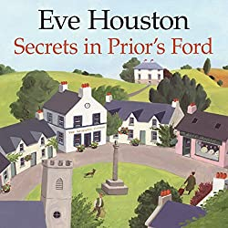 Secrets In Prior's Ford