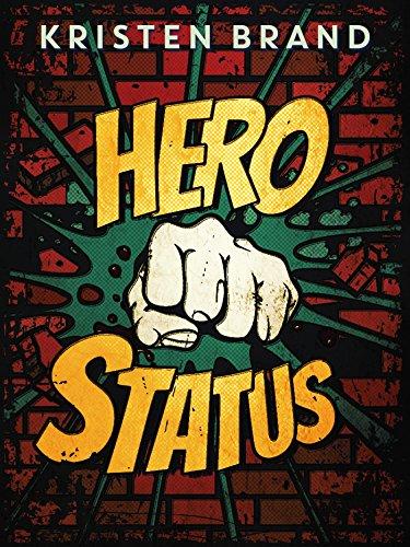 cover Hero Status
