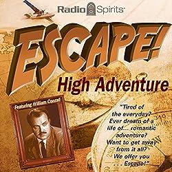 Escape: High Adventure