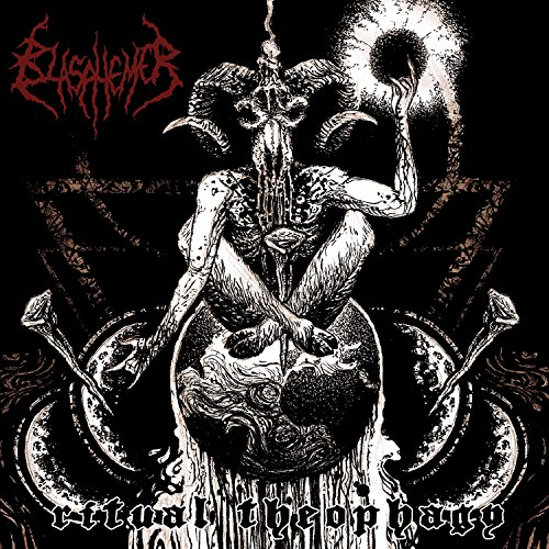 Blasphemer-Ritual Theophagy-(COMA091)-CD-FLAC-2016-86D Download