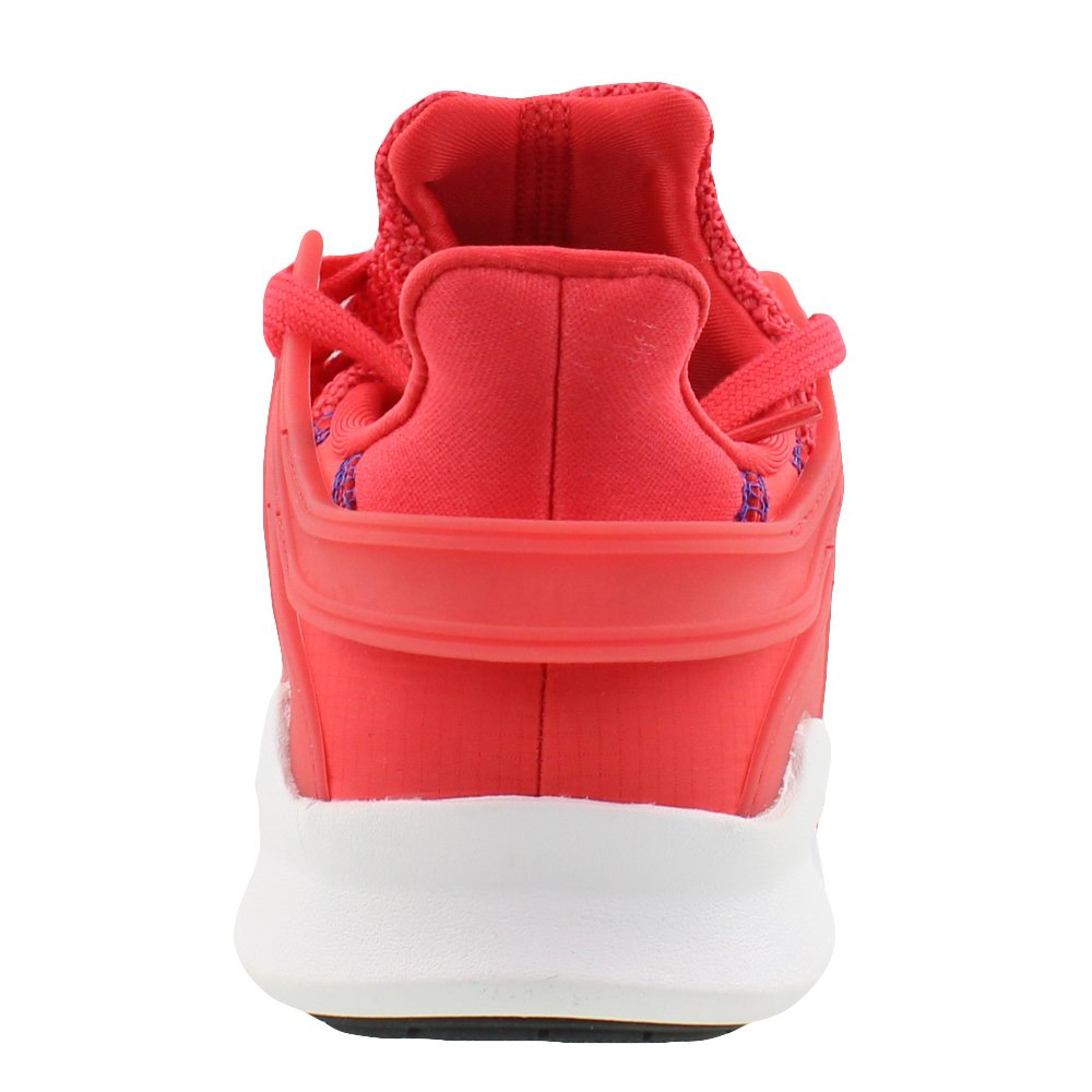 Adidas Kids EQT Red PS