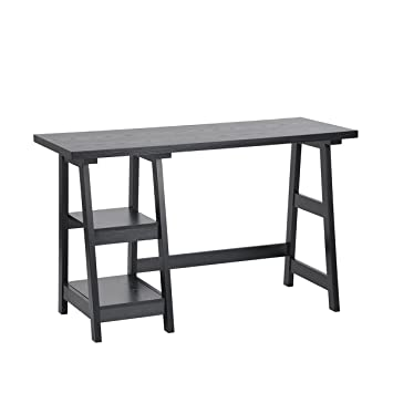 Furniture R France Ordinateur Bureau Tréteau De Table Pour